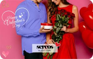 Happy Valentine 2